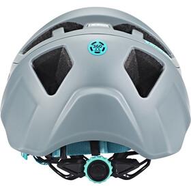 Leatt Brace DBX 3.0 All Mountain Helmet grey